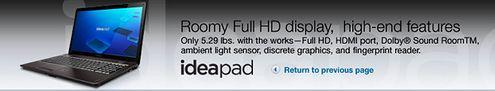 ideapad-u550-10-20-09