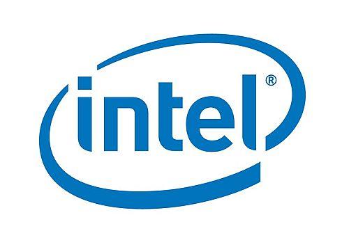 intel-logo-big