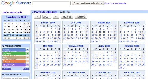 kalendarz-home