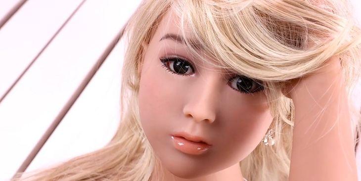 Amazon wycofał ze sprzedaży kontrowersyjne lalki