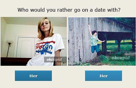 fot. OkCupid