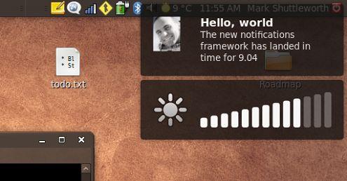notify-osd-screenshot