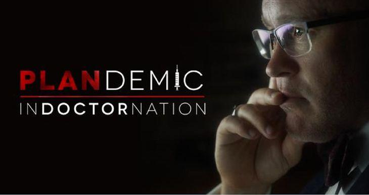 "Facebook i Twitter przeciwko filmowi ""Plandemic: Indoctornation"""