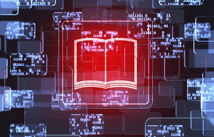 Zdjęcie szkoły pochodzi z serwisu shutterstock.com