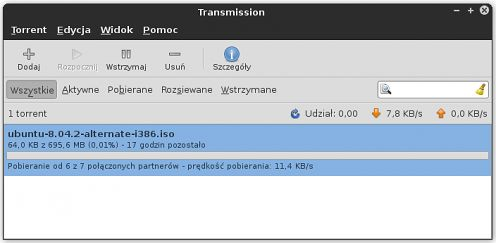 transmission-pcblog
