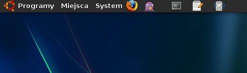 ubuntu-menu