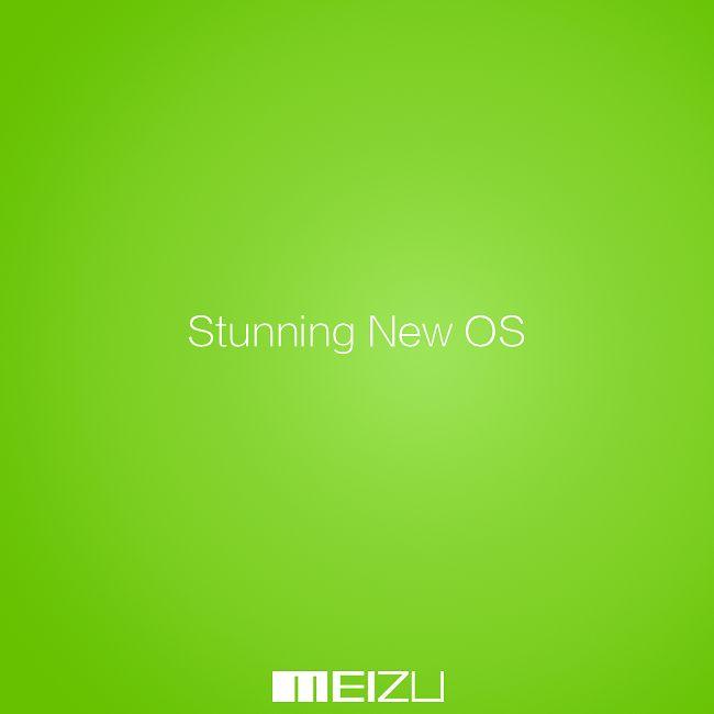 promocyjna grafika Meizu
