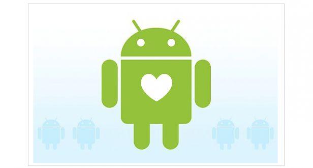 Najlepsze aplikacje randkowe na iPhonea 2011