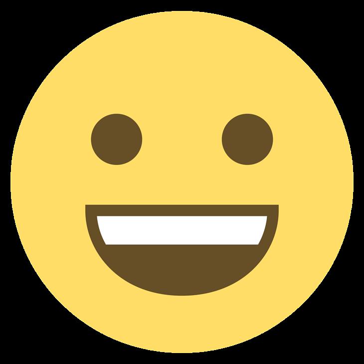 Emotikony ciekawe 😊 Buźki