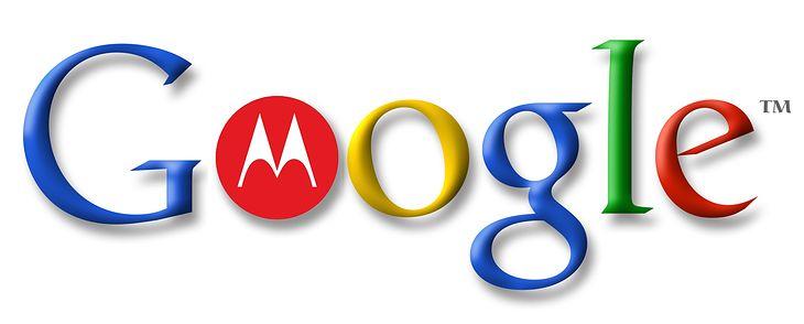 Google i Motorola