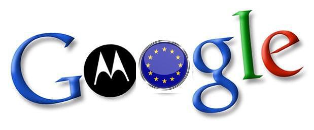 UE pokrzyżuje plany Google'a i Motoroli? (fot. techpinions.com/123rf.com)