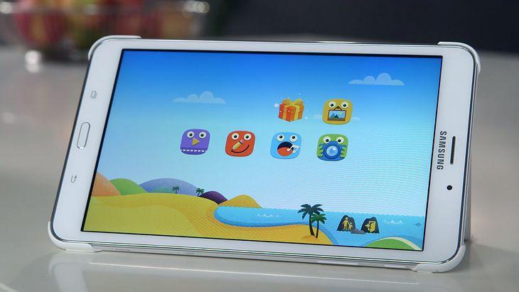 de220abe7e Blokada rodzicielska na smartfonie czy tablecie z Androide