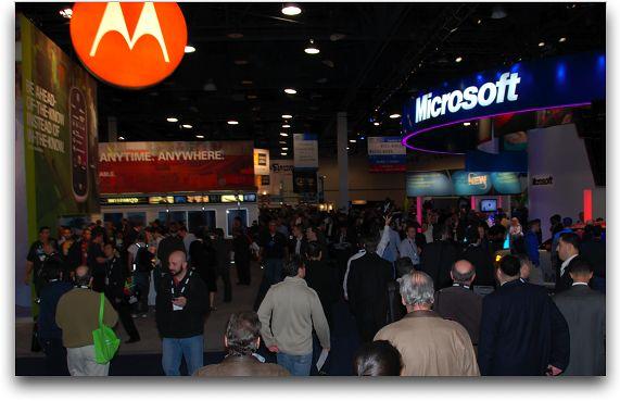Teraz to Microsoft oskarża Motorolę (fot. askdavetaylor.com)
