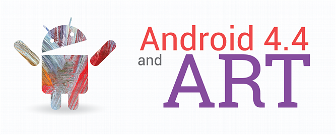 Android & ART