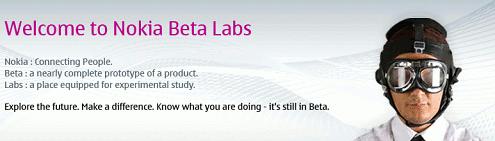 Nokia-Beta-Labs.