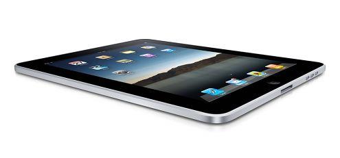 Czym może nas zaskoczyć iPad? Rozwiązanie konkursu