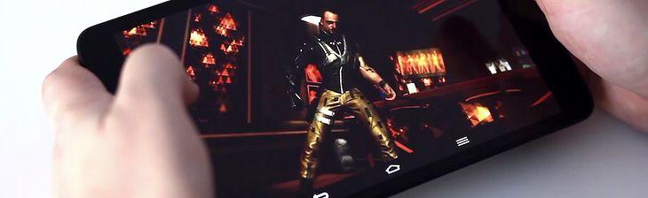 Appshaker #75 - Deus Ex: The Fall
