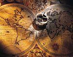 Geografia świata