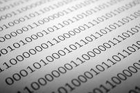Stadardy Sieciowe (HTML i CSS)