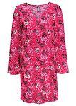 Must have: sukienka ze sznurowaniem