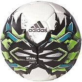Piłka ręczna ADIDAS Stabil Champ 9 OMB AP1562