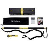 Zestaw treningowy TRX Rip Trainer