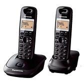 Telefon PANASONIC KX-TG2512PDT