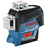 Laser BOSCH Professional GLL 3-80 CG 0601063T00