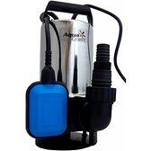 Pompa do wody AQUACRAFT CSP1100DINOX-3A elektryczna