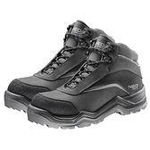 Buty robocze NEO 82-151-40 (rozmiar 40)