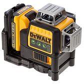 Laser krzyżowy DEWALT DCE089D1G