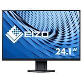 Monitor EIZO FlexScan EV2457