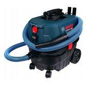 Odkurzacz uniwersalny BOSCH GAS 12-25 Professional