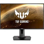 Monitor ASUS Tuf Gaming VG279QM