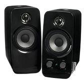 Głośniki CREATIVE Inspire T10 2.0