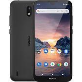 Smartfon NOKIA 1.3 Czarny