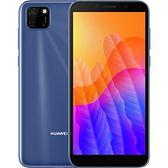 Smartfon HUAWEI Y5P 2/32GB Niebieski