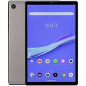 Tablet LENOVO Tab M10 Plus 10.3 4/64GB Wi-Fi Iron Grey FHD TB-X606F