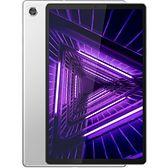 Tablet LENOVO Tab M10 Plus 10.3 4/128GB Wi-Fi Platinum Grey FHD TB-X606F
