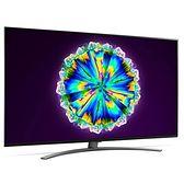 Telewizor LG LED 2020 49NANO863NA