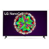 Telewizor LG LED 55NANO803NA