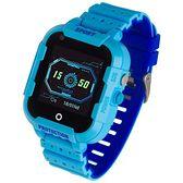 Smartwatch GARETT Kids 4G Niebieski