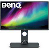 Monitor BENQ SW270C
