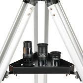 Teleskop SKY-WATCHER (Synta) BK1309EQ2