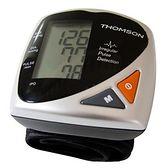 Ciśnieniomierz THOMSON TBPI 801W