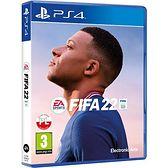 FIFA 22 Gra PS4