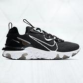Nike N-CW0730001 Damskie