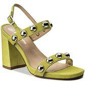 Sandały Solo Femme