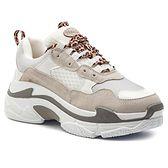 Sneakersy TOGOSHI - TG-09-02-000053 653
