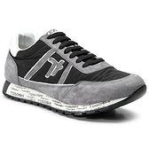 Sneakersy TOGOSHI - TG-11-02-000062 609